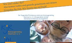 thumbnail of 20210831_Jugendtreff_Großensee