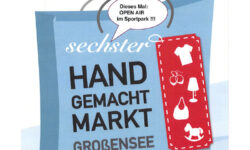 thumbnail of 20210926_Handgemacht_Markt_Grossensee