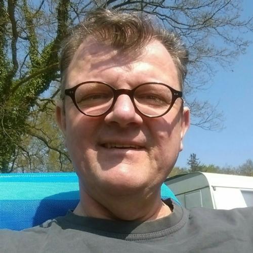 Grossensee Sozialverband Dirk Bentien