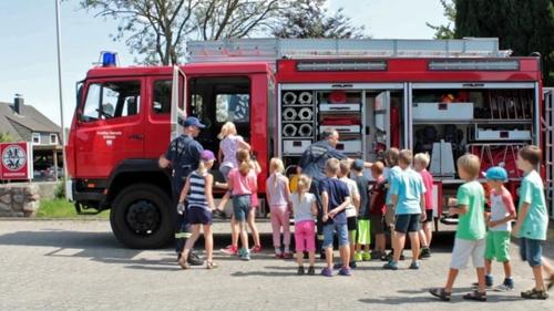 20140810-2014 Feuerwehr2 Foto Walter Domscheit