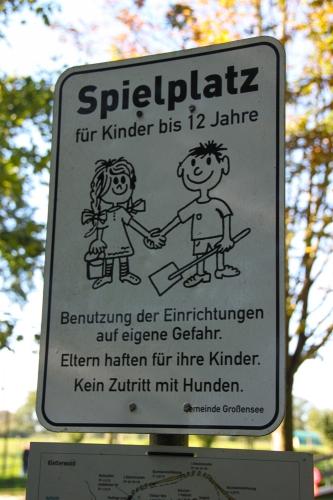 Sören Hensch
