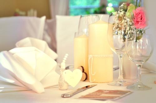 Bild Tisch VI