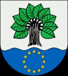 Amt Trittau