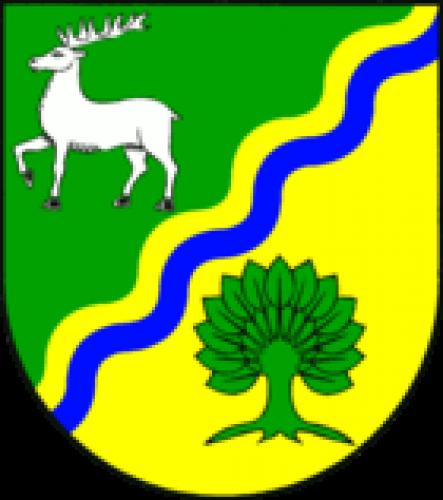 Hamfelde
