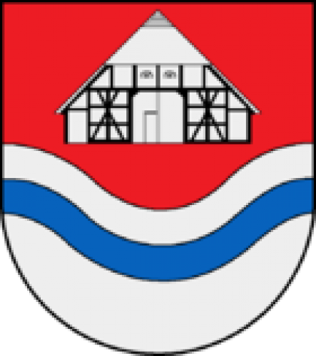 Rausdorf