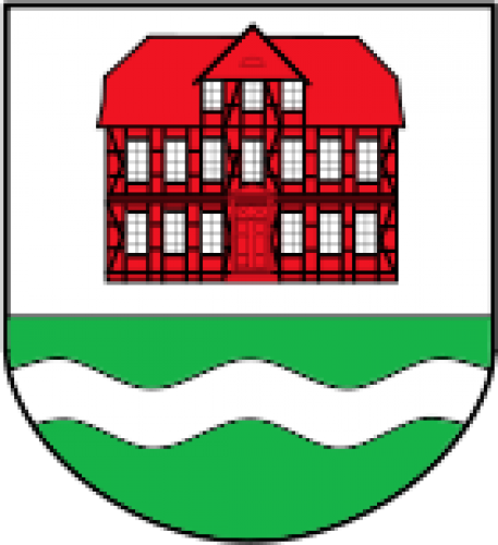 Trittau