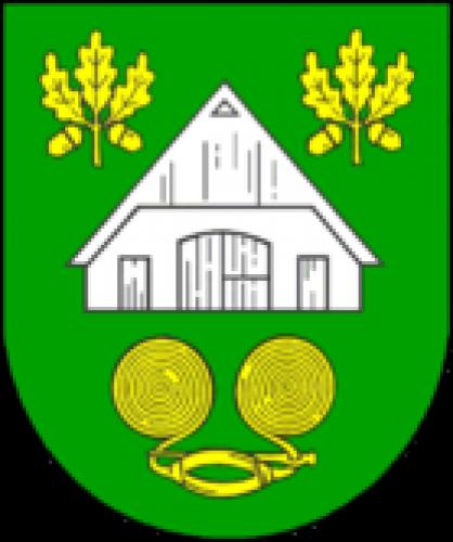Witzhave
